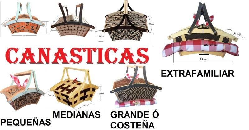 www.canasticas.com